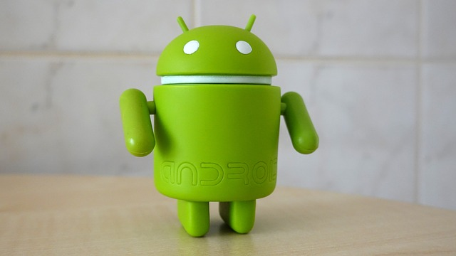 The Features of Android Studio - Rollascriptings