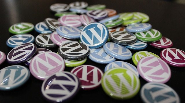 Understand WordPress Multisite - Rollascriptings